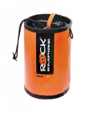 Bag Cargo Reep 2L