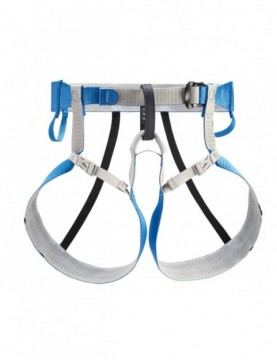 Harness Tour (various sizes)