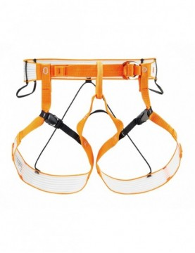 Harness Altitude (various sizes)