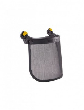 Face Shield Vizen Mesh (Vertex/Strato)