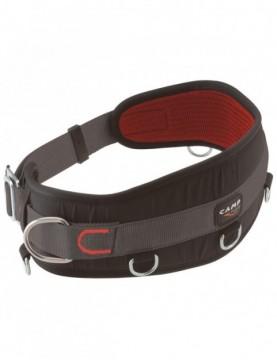 Work Positioning Belt Easy Belt (S-L)