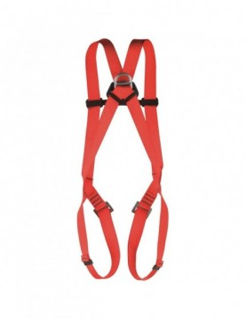 Full Body Harness Basic
