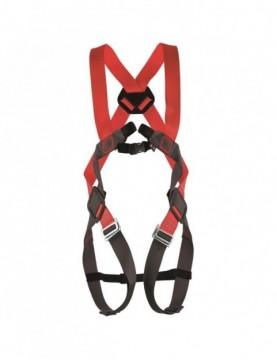 Full Body Harness Basic Duo