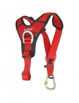 Chest Harness GT Chest (various sizes)