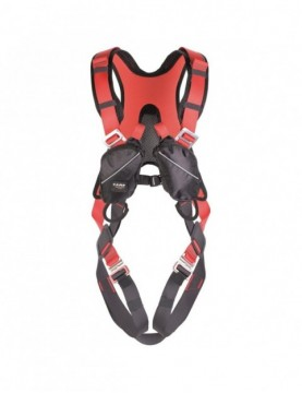 Full Body Harness Swifty Vest