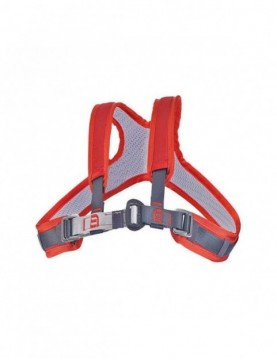 Chest Harness Air Rescue Evo Chest (various sizes)