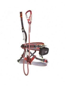Seat Harness Air Rescue Evo...