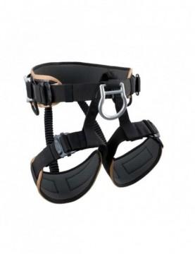 Seat Harness Atlas Belt...