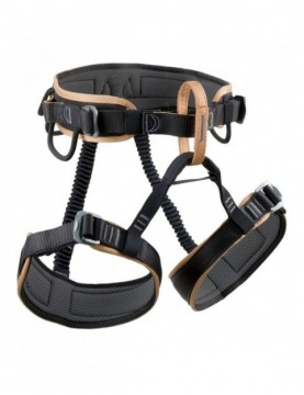 Seat Harness Equip Belt (various sizes)
