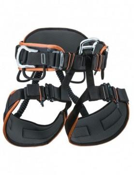 Seat Harness Master Belt