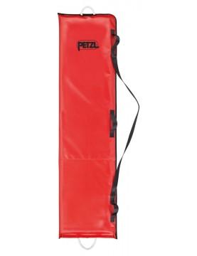 Bag for NEST Litter