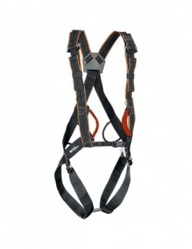 Harness Skill Lite