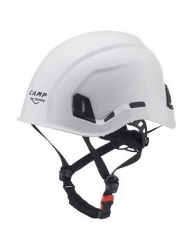 Helmet Ares (various colors)