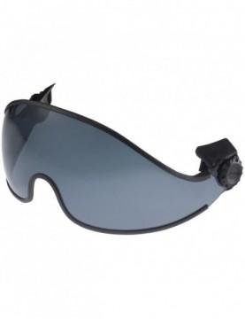 Eye Shield Ares Visor Shaded