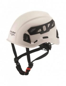 Helmet Ares Air Pro (various colors)