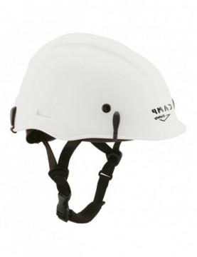 Helmet Skylor Plus (various colors)