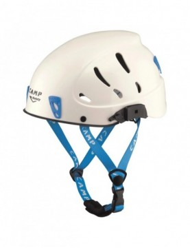 Helmet Armour PRO (various colors)