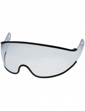 Eyes Shield Armour Pro Visor