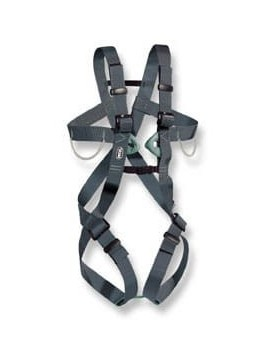 "Harness ""8003"" (various sizes)"