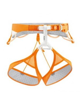 Harness Sitta (various sizes)