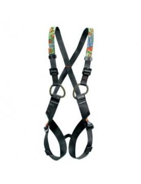 Harness for Children Simba