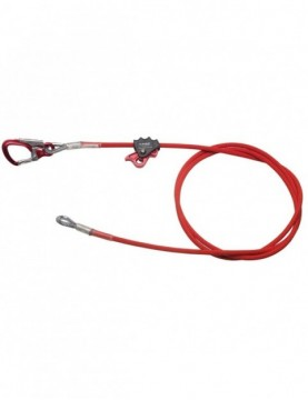 Cable Adjuster 2m
