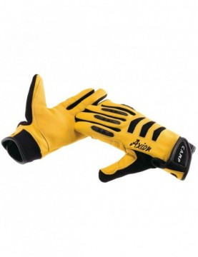 Gloves Axion (various sizes)