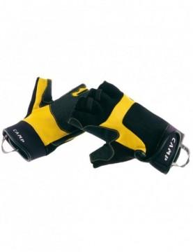 Gloves PRO (various sizes)