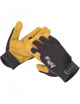 Gloves Axion Light (various sizes)