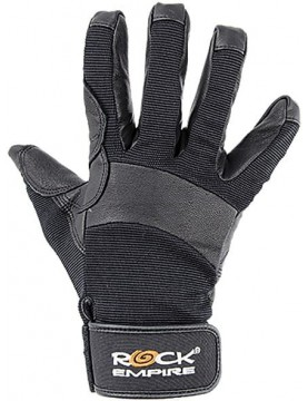 Gloves Worker (various sizes)