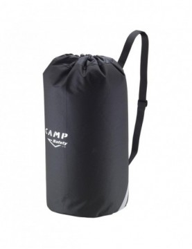 Compact Bag Carry 15L