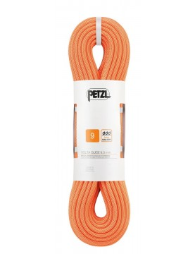 Single Rope Volta Guide 9mm (various lengths)
