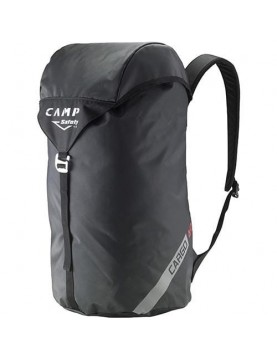 Backpack Cargo 40L