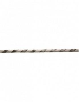 Static Rope Iridium 11mm (various colors - price per meter)