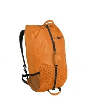 Rope Bag Combi Cliff Orange