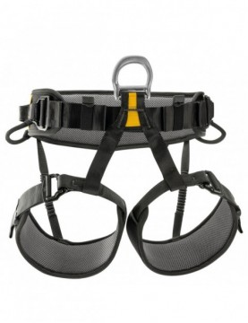 Seat Harness Falcon (various sizes)