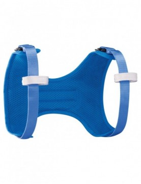 Chest Harness for Children Body