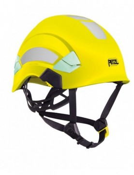 Helmet Vertex HI-VIZ (various colors)