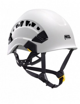 Helmet Vertex Vent (various colors)