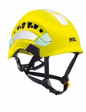 Helmet Vertex Vent HI-VIZ (various colors)
