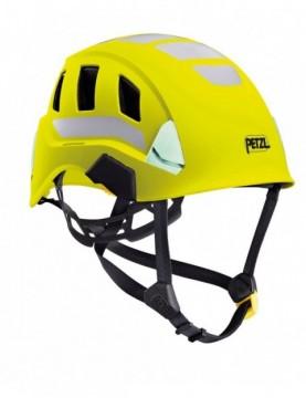 Helmet Strato Vent HI-VIZ (various colors)