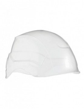 Protector for STRATO Helmet
