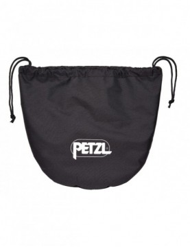 Storage Bag for VERTEX and STRATO Helmets