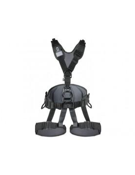 Harness Expert 3D Standard...