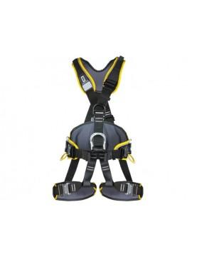 Harness Profi Worker 3D...