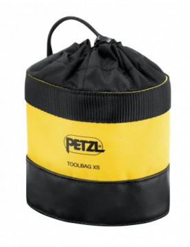 Tool Pouch Toolbag XS (1,3L)