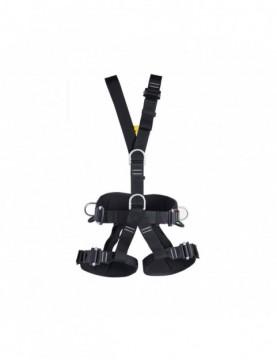 Harness Technic Standard (various sizes)