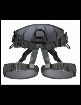 Seat Harness Sit Worker 3D...