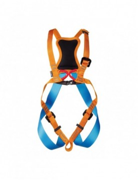 Harness for Children ZAZA
