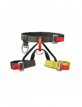 Harness for Children BRIO II